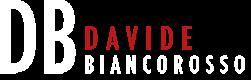 Davide Biancorosso